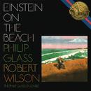 Glass: Einstein On The Beach/Michael Riesman