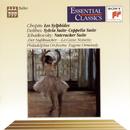 Ballet Music/Eugene Ormandy