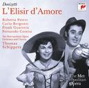 Donizetti: L'Elisir d'Amore (Metropolitan Opera)/Thomas Schippers