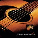 Gitarre zum geniessen/John Williams