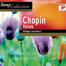 Chopin: Valses/Philippe Entremont