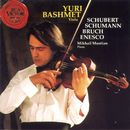 Schubert/Schumann/Bruch/Enescu/Yuri Bashmet