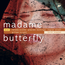 Puccini:  Madama Butterfly/Renata Scotto, Plácido Domingo
