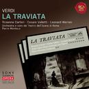Verdi: La Traviata (Remastered)/Pierre Monteux