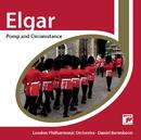 Elgar Pomp And Circumstance/Daniel Barenboim