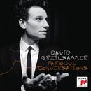 Baroque Conversations/David Greilsammer