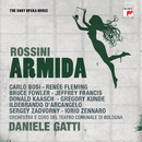 Rossini: Armida - The Sony Opera House/Daniele Gatti