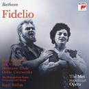 Beethoven: Fidelio (Metropolitan Opera)/Karl Böhm; Birgit Nilsson, Jon Vickers