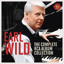 Earl Wild - The Complete RCA Album Collection/Earl Wild