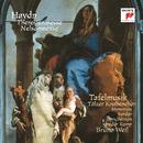 Haydn: Theresienmesse & Nelsonmesse/Tafelmusik