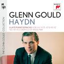 Haydn: 6 Late Piano Sonatas/グレン・グールド