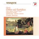 Gluck: Orfeo ed Euridice, Wq. 30/Tafelmusik