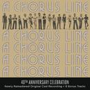 A Chorus Line - 40th Anniversary Celebration (Original Broadway Cast Recording)/Original Broadway Cast of A Chorus Line