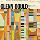 Berg: Piano Sonata, Op. 1 - Schoenberg: Three Piano Pieces, Op. 11 - Krenek: Piano Sonata No. 3, Op. 92, No. 4 - Gould Remastered/Glenn Gould