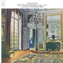 Bach: The French Suites Nos. 5 & 6, BWV 816 & 817; Overture in the French Style, BWV 831 ((Gould Remastered))/Glenn Gould