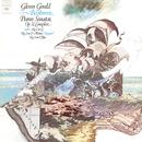 Beethoven: Piano Sonatas Nos. 16-18, Op. 31 ((Gould Remastered))/Glenn Gould