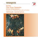 Vivaldi: The Four Seasons, Sinfonia in B Minor, RV 169 & Concerto for 4 Violins & Cello in B Minor, RV 580/Tafelmusik
