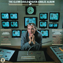 The Glenn Gould Silver Jubilee Album ((Gould Remastered))/グレン・グールド