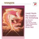 Haydn: Die Schöpfung/Tafelmusik