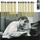 Beethoven: Piano Sonatas Nos. 30-32 ((Gould Remastered))/グレン・グールド