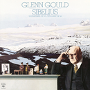 Sibelius: Three Sonatines, Op. 67 & Three Lyric Pieces, Op. 41 ((Gould Remastered))/Glenn Gould