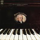Mozart: Piano Sonatas Nos. 8, 10, 12 & 13 ((Gould Remastered))/グレン・グールド