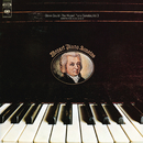 Mozart: Piano Sonatas Nos. 8, 10, 12 & 13 ((Gould Remastered))/Glenn Gould