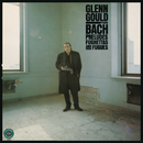 Bach: Preludes, Fughettas & Fugues ((Gould Remastered))/Glenn Gould