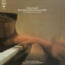 Bach: Keyboard Concertos Nos. 2 & 4, BWV 1053 & 1055 ((Gould Remastered))/Glenn Gould
