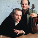 Bach: The Six Sonatas for Violin and Harpsichord, BWV 1014-1019 - Gould Remastered/グレン・グールド