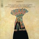 Rodrigo: Fantasía para un gentilhombre - Dodgson: Guitar Concerto No. 1/John Williams