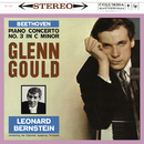 Beethoven: Piano Concerto No. 3 in C Minor, Op. 37 - Gould Remastered/グレン・グールド