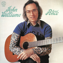 Ponce: Music for Guitar/John Williams
