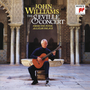 The Seville Concert/John Williams