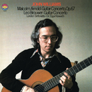 Arnold & Brouwer: Guitar Concertos/John Williams