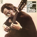 John Williams Plays Bach: The Complete Lute Music on Guitar/John Williams