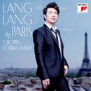 """The Seasons, Op. 37a, TH 135: No. 10, October """"Autumn Song""""/Lang Lang"""