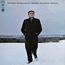 Beethoven: Piano Sonatas Nos. 8, 14 & 23 - Gould Remastered/グレン・グールド