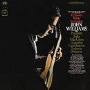 John Williams - Virtuoso Music for Guitar/John Williams