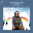 John Williams and Friends/John Williams