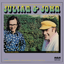 Julian Bream & John Williams/John Williams