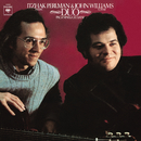 Duo: Itzhak Perlman & John Williams/John Williams