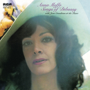Songs of Debussy/Anna Moffo