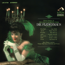 The Great Moments of Die Fledermaus/Anna Moffo