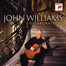 John Williams - Collaborations/John Williams