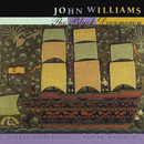 The Black Decameron/John Williams