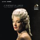 A Portrait of Manon/Anna Moffo