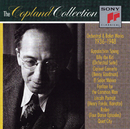 The Copland Collection: Orchestral & Ballet Works 1936-1948/Aaron Copland