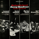 Meeting at the Summit/Benny Goodman