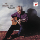 The Guitarist/John Williams